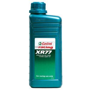CASTROL 1 LITRO XR77 COMPETICION
