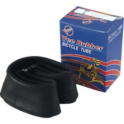 Camara 350x10 300x10 vee rubber Vespa