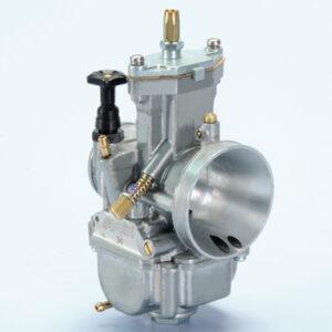 Carburador 32 Polini