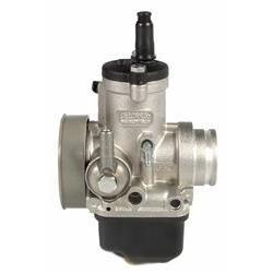 Carburador Dellorto Phbh 30 Bs