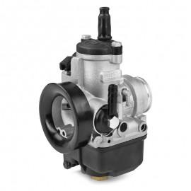 Carburador Dellorto Phbl 25 Bs - 2731