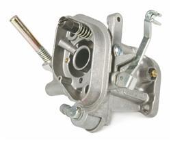 Carburador Plurimatic 125 España