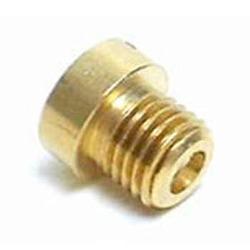 Chicle Dellorto n118 6 mm
