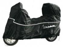 FUNDA GT PX LX S  CUBRE MOTO ORIGINAL