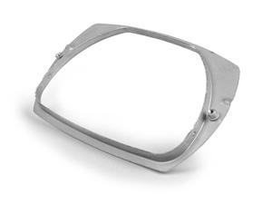 Fijacion chasis v50 special optica