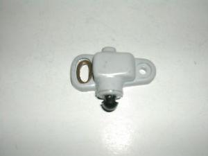 Interruptor stop 150/160 Tipo 200 Separa