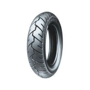 Neumatico Michelin S1 350x10 51j