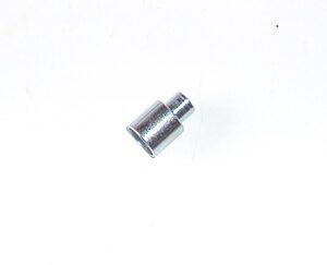 TOPES CONICO FUNDA 6 MM