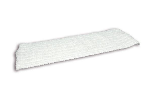 Fibra Material insonorizador silencioso Malossi D.70 mm