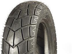 Neumático SCHWALBE Weatherman DSC, 100/90-10