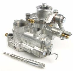 Carburador Vespa T5 Si 24/24 G Con Mezcla