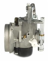 Carburador vespa fl 75/125 Shbc 20 l
