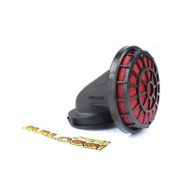 Filtro Aire Malossi Rojo e8 phbg x32