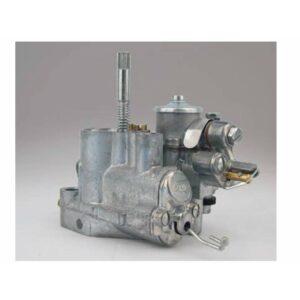 carburador si 26/26 g vespa t5 sin engrase