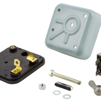 2x top calidad LED intermitente lateral intermitentes negro VW Passat Variant 3b5 11