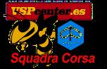 Vespa Center